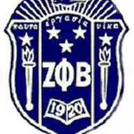 Zeta Phi Beta Sorority Inc.