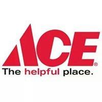 ACE Hardware: Seagoville