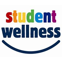 Student Health Education at Yale Health