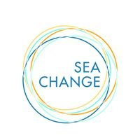 SeaChange AP