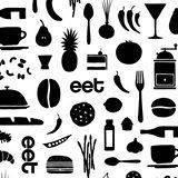 eet restaurant + catering