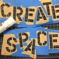 create:space