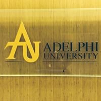 Adelphi University - Manhattan Center