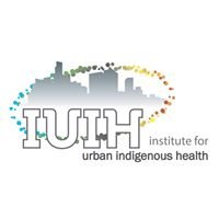 The Institute for Urban Indigenous Health