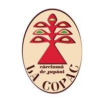 La Copac