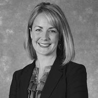 Flora Gillis, BBA, PFP - Investors Group