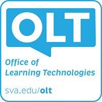 SVA Office of Learning Technologies