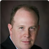 Jason Heflin - Investors Group