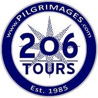 206 Tours
