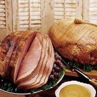 Country Sliced Hams-Omaha