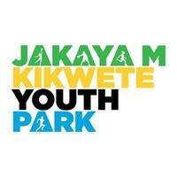 JMK Park