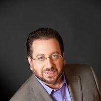 Joel F. Jaro, Hypnotherapist/Psychotherapist/Players Coach