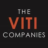 The Viti Companies