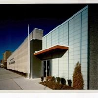 Ada S McKinley Community Services, Inc - Walter C McCrone Industries