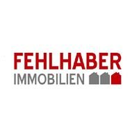 Fehlhaber Immobilien Greifswald