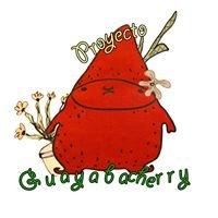 Proyecto-Guayabacherry