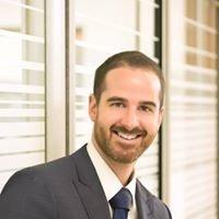 Chris Gerow, CFP, RRC    Senior Advisor - Island Savings Insurance Services