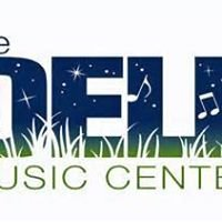 Dell Music Center