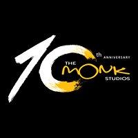 The Monk Studios