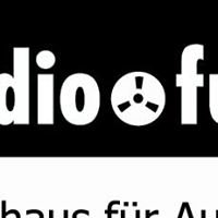 Studio Funk Düsseldorf
