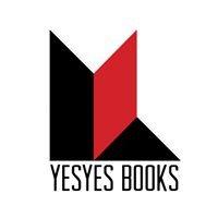 YesYes Books