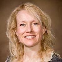 Dr. Kathryn Rickard