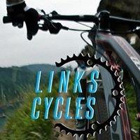 Links Cycles Wynnum