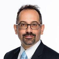 Daniel Greco - Investors Group