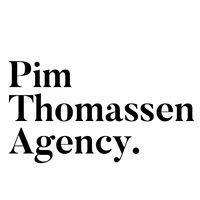 Pim Thomassen Agency