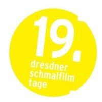 Dresdner Schmalfilmtage