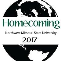 Northwest Missouri State University Homecoming