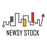 뉴지스탁 - Newsystock