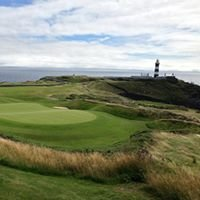 Old Head Golf Club