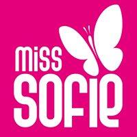 Miss Sofie, HafenCity