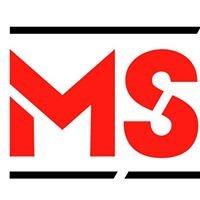 MS Society, Simcoe Muskoka Chapter