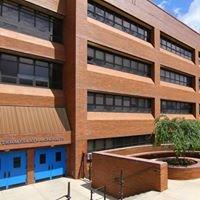 Is 75 Paulo Intermediate School