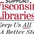 Campaign for Wisconsin Libraries