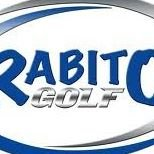 Carl Rabito Golf Academy