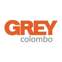 Grey Colombo