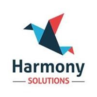 Harmony Solutions