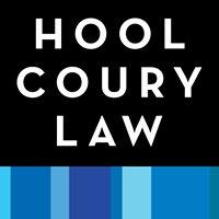 Hool Coury Law, PLC