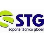 Soporte Tecnico Global