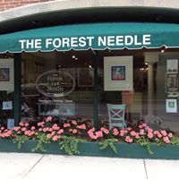 The Forest Needle, LLC
