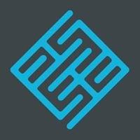 Smartshopper agency