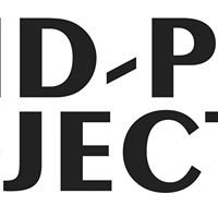 Rond-Point Projects