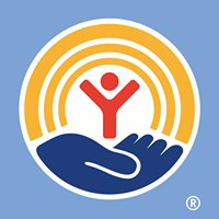United Way of Blount County