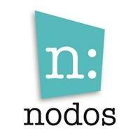 N: NodosModa
