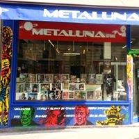 Metaluna store
