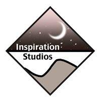 Inspiration Studios