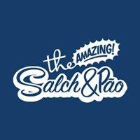 Salch&Pão Brasil